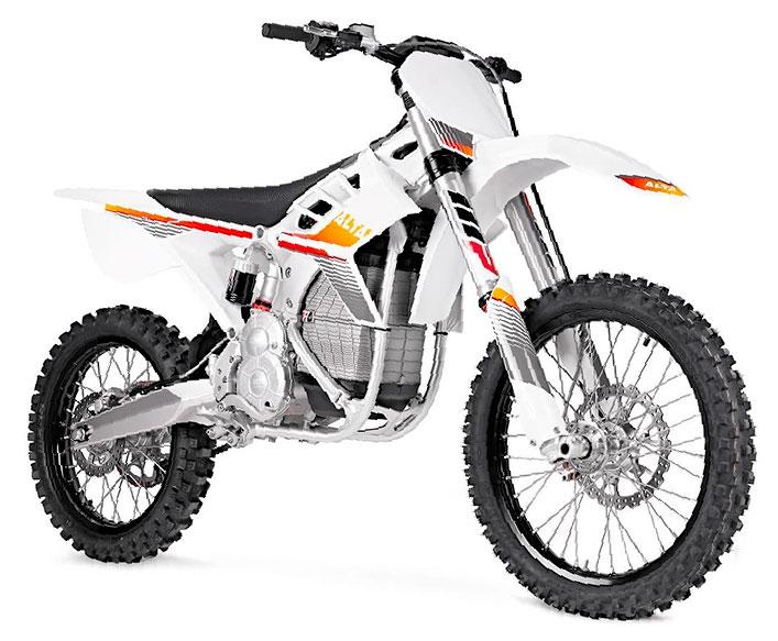 electro moto