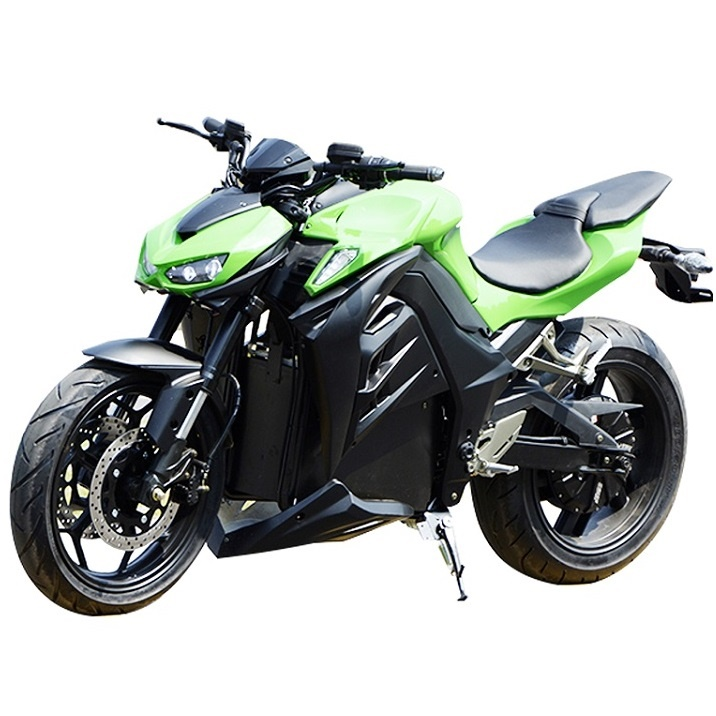 Гоночный мотоцикл Oem Z1002