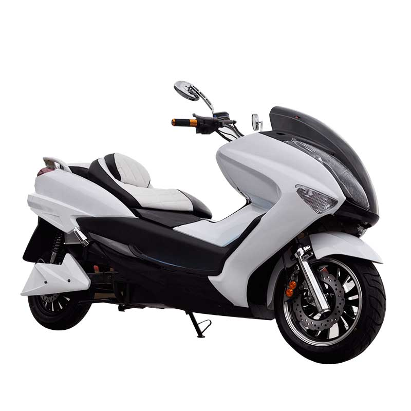 Гоночный мотоцикл Ddclm DH0217