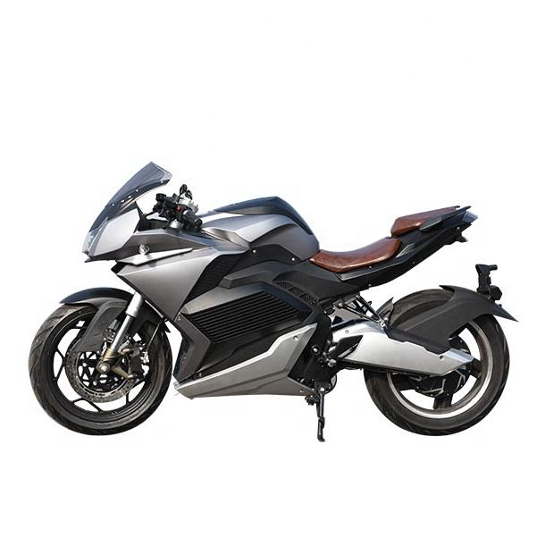 Гоночный мотоцикл Dongma FLASH
