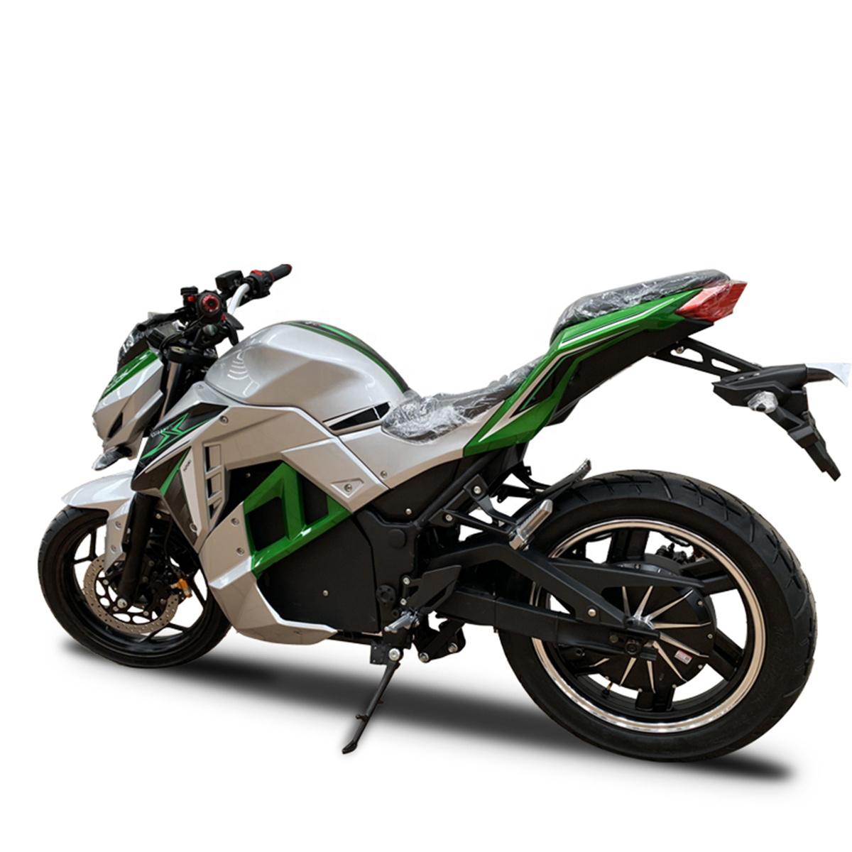 Гоночный мотоцикл Jose XY