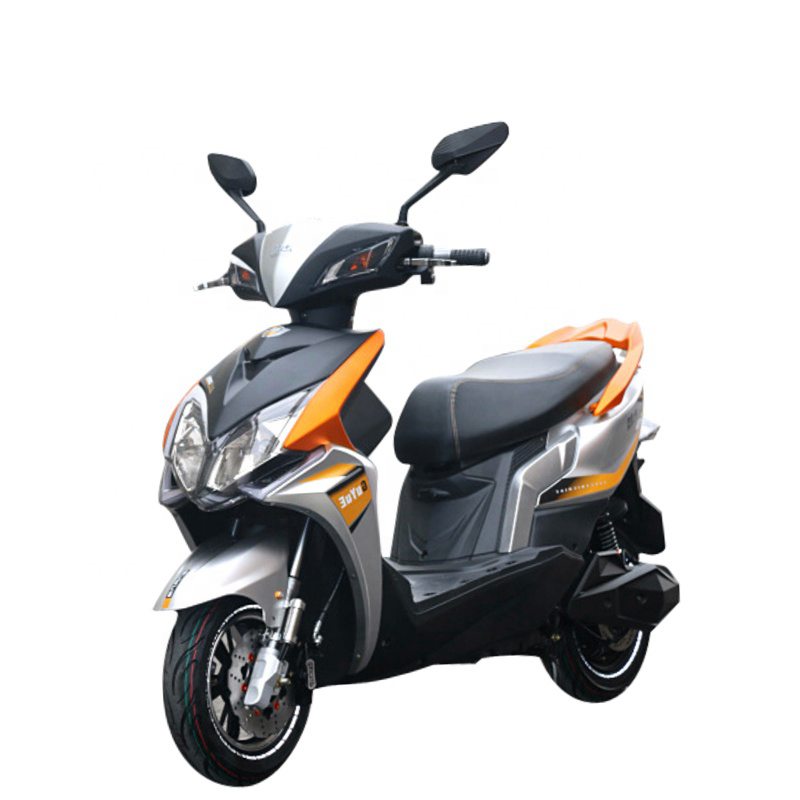 Гоночный мотоцикл Ly H116