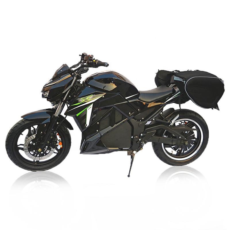 Гоночный мотоцикл Ly H65