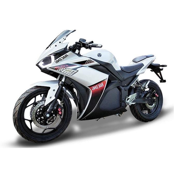 Гоночный мотоцикл Oem R3
