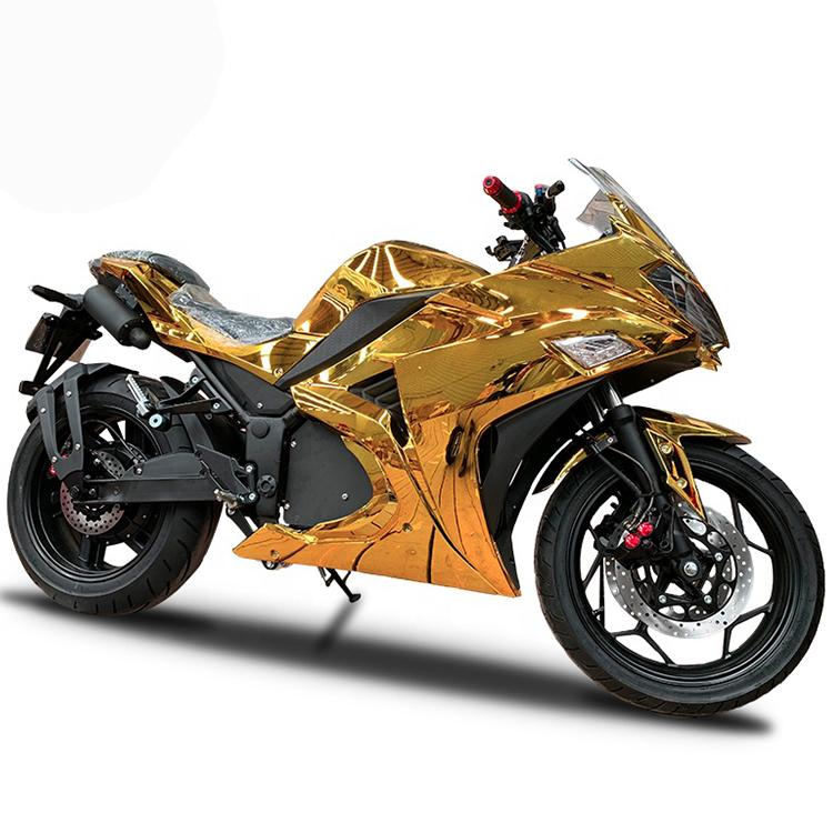 Гоночный мотоцикл Oem R6