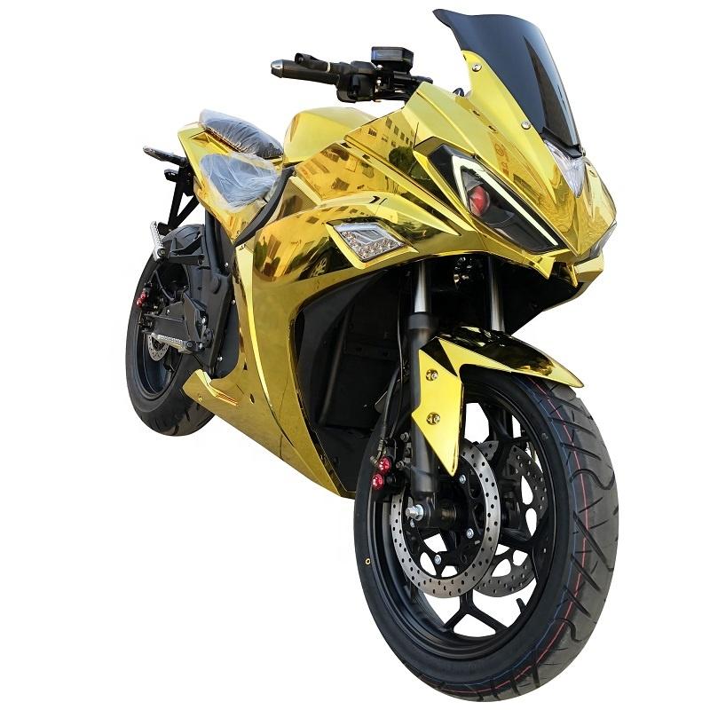 Гоночный мотоцикл Oem R7