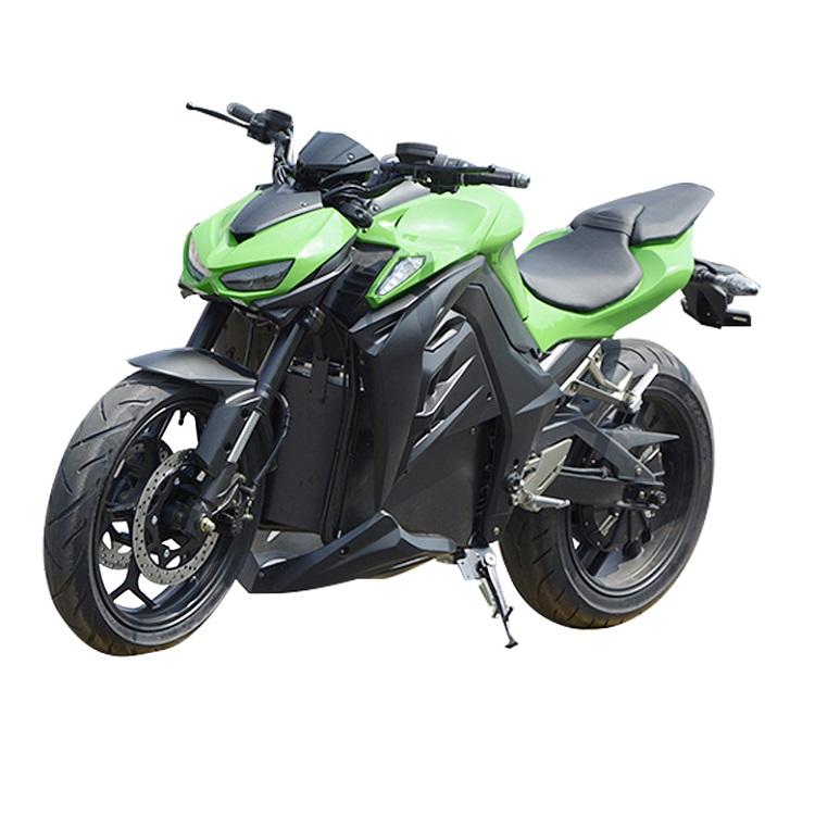 Гоночный мотоцикл Oem Z1001