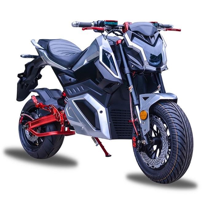 Гоночный мотоцикл Oem Z6