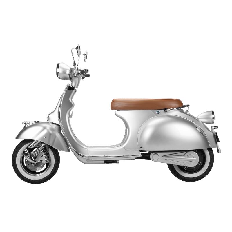 Гоночный мотоцикл Sunnytimes V2