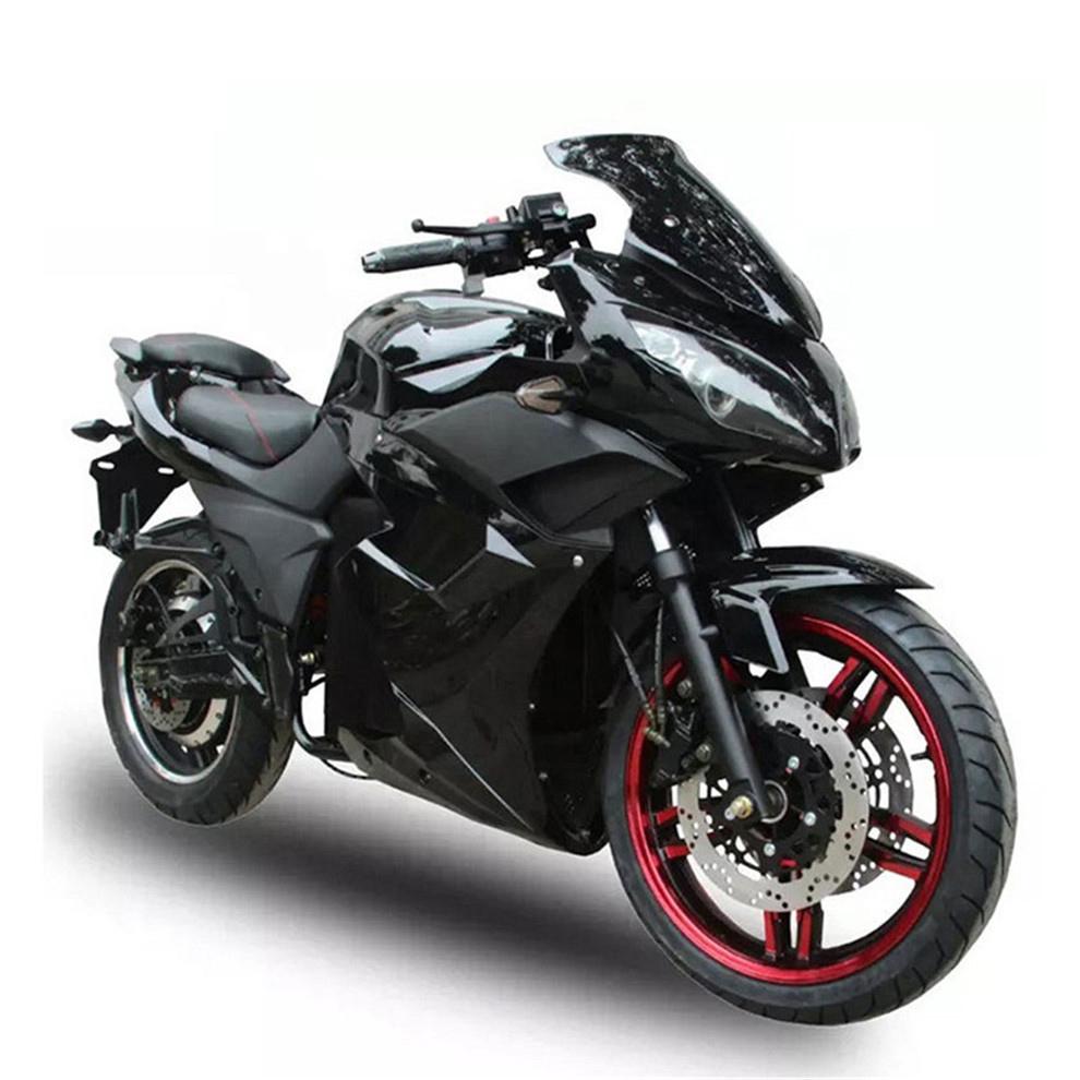 Гоночный мотоцикл Yide/sf EM-001